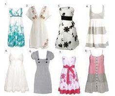 ruhák - Google keresés