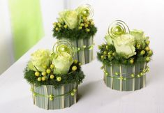 <b>OASIS ® Floral</b> Products / Inspiration & how to's / <b>OASIS</b> ® Table ...