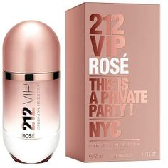 awesome Carolina Herrera 212 Vip Rose Eau de Parfum Spray for Women, Ounce Perfume 212 Vip, Perfume Carolina Herrera, Carolina Herrera 212 Vip, Carolina Herera, Perfume Rose, Perfume And Cologne, Perfume Bottles, Perfume Floral, Makeup Samples