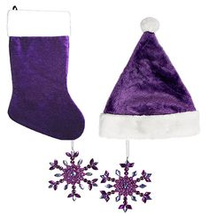 Purple Christmas Starter Gift Set from The Purple Store! Purple Christmas Decorations, Purple Christmas Tree, Christmas Time, Christmas Crafts, Merry Christmas, Purple Love, All Things Purple, Shades Of Purple, Purple Style