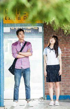 Doctors - Park Shin Hye & Kim Rae Won