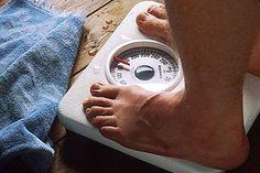 Perder 20 kilos no es poca cosa. Sin embargo, si sabes cómo hacerlo, es posible adelgazar 20 kilos en aproximadamente 5 meses. Con una dieta equilibrada puedes perder peso semana a semana, sin prisa pero sin pausa y lo más importante, sin el temido efecto rebote. Comienza ya y recibe el 2013 con un cuerpo […]