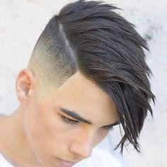 21 regular, clean-cut haircuts for men