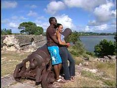 Antigua and Barbuda Tourism Video - http://www.nopasc.org/antigua-and-barbuda-tourism-video/
