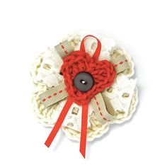Tank is a friendly, easy-to-use app for building clean & simple sites. Simple Site, Brooches Handmade, Cream, Christmas Ornaments, Holiday Decor, Heart, Creme Caramel, Christmas Jewelry, Christmas Decorations