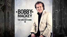 Country Singer-Songwriter Northern Kentucky Music Legends Hall of Fame Inductee 2013 Internationally Known Night Club Bobby Mackey's Music World Wilder, Kent. Best Country Music, Country Singers, George Jones, Life And Death, Cool Countries, Night Club, Boys, Youtube