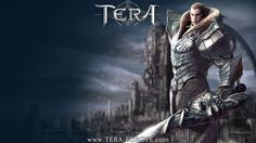 Free screensaver tera wallpaper by Hearn Archibald (2017-03-21)