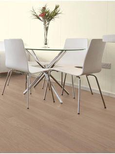 White Oak, Eames, Dining Chairs, Furniture, Home Decor, Decoration Home, Room Decor, Dining Chair, Home Furnishings