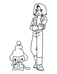 389 Best Pokemon Coloring Book Images In 2019 Pokemon Coloring