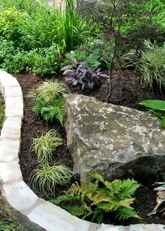 Front Yard Garden Design Landscaping Pictures Of Texas Xeriscape Gardens And Much More Here In Austin Texas Landscaping, Small Front Yard Landscaping, Landscaping With Rocks, Garden Landscaping, Landscaping Ideas, Hydrangea Landscaping, Inexpensive Landscaping, Mailbox Landscaping, Privacy Landscaping