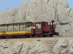 Verne Niner's blog   Model Railroad Hobbyist magazine   Having fun with model trains   Instant access to model railway resources without barriers