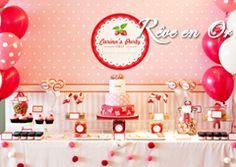 cupcake-reve-en-or