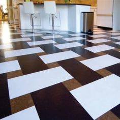 Armstrong Commercial Flooring Armstrong Commercial