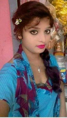 Indian Girls Images, Girl Pictures, Sari, Fashion, Saree, Moda, Fashion Styles, Girl Photography, Fashion Illustrations
