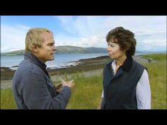 Highland Clans - Episode 2 - MacDonald (1/ 3)