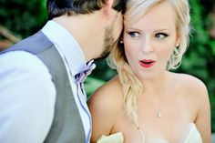 Cute couple. Seriously adorable. Utah wedding photographer. AlliChelle Photography. Alice & Wonderland Disney wedding at The Bungalow in Pleasant Grove, Utah