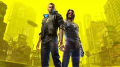 Cyberpunk 2077 is an upcoming action role-playing video game developed and published by CD Project. It is scheduled to be released for Microsoft Windows, PlayStation 4, PlayStation 5, Stadia, Xbox One, and Xbox Series X/S on 19 November 2020. The Witcher 3, Cyberpunk 2077, Mortal Kombat, Xbox One, Samurai, Cthulhu, Microsoft Windows, Combat Rapproché, Cd Project Red