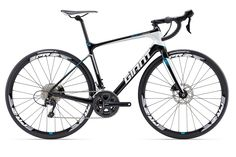 c7418e36348 Giant Bikes is role of Giant Bikes . was created by combining all of gallery  on