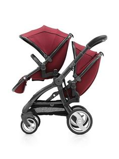House of Fraser pushchairs. Choose a pram from one of the great pushchair brands available. Best Twin Strollers, Baby Strollers, Large French Press, French Press Coffee Maker, Cold Brew Coffee Maker, Real Coffee, Expensive Gifts, House Of Fraser, How To Make Tea