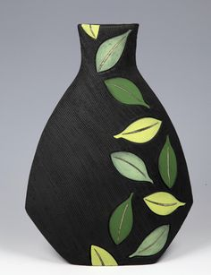 2012 Gallery Hatfield - Art in Clay. Jacqui Atkin.