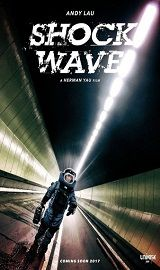 Shock Wave 2017 720p BluRay x264-WiKi http://ift.tt/2x6NlAc