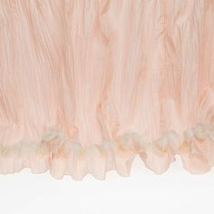 Glenna Jean Contessa Crib Skirt - Free Shipping on Crib Bedding Sets