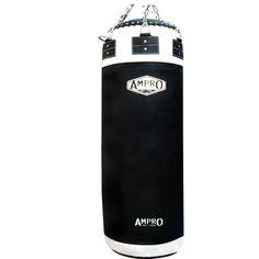 Ampro Gel Impact Super Heavy Punchbag £350.00