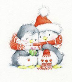 Новогодние ярлычки. Обсуждение на LiveInternet - Российский Сервис Онлайн-Дневников