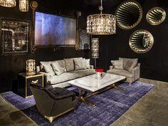 San Francisco Furniture Store | Timothy Oulton