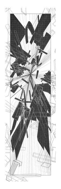 [Internal] Benjamin Ruswick - The House of Terrestrial Constellations