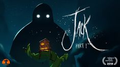 Step into the shoes of Jack, grasp the magic beans in your hand, and feel the thrill of an adventure into the realm of the giants, all in a wo. Tribeca Film Festival, Teaser, Entertainment, Adventure, Future, Live, Movie Posters, Future Tense, Film Poster