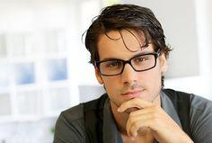 f1bb56374b4 Hair transplant in Turkey save up %70 having your hair transplant abroad  3000 grafts FUE. Men LooksMens GlassesPick ...