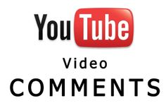 http://www.gettubecomments.com/ Buy YouTube Comments
