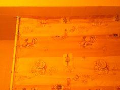 BOSTEN Badezimmerspiegel Led Badspiegel Wandspiegel nach MaßControl Panel
