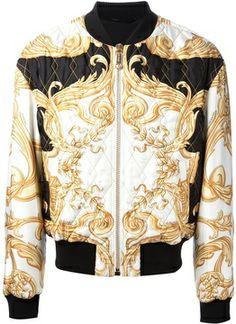 versace jacket aliexpress versace jacket aliexpress ... 98bc258f8f9