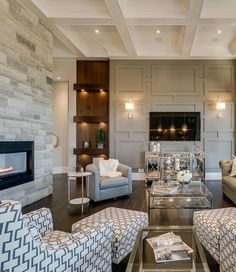 """19.6k Likes, 118 Comments - Interior Design 