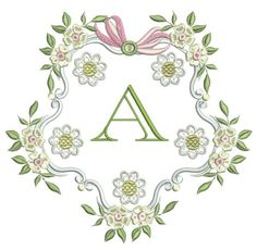 English Garden Alphabet - My Garden Decor List Dwarf Lilac, Fall Vegetables To Plant, Veggies, Brother Embroidery Machine, Herbaceous Border, Shrub Roses, Garden Show, Monogram Frame, Unique Gardens