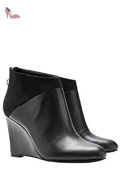 next Femme Bottines Avec Passepoil - Chaussures next (*Partner-Link)