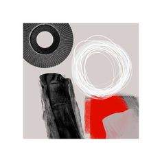 "Modern abstract art print - Red Black Neutral Colour, Large Size Prints Up To 28"" x 28"", High Quality Archival Print Finish, Affordable Art by COLOURMAN on Etsy"