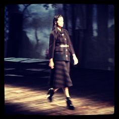 Adriana For Prada Prada, Darth Vader, Fictional Characters
