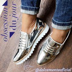 be4f3eec58 Dolce & Menta Calçados (dolcementa) no Pinterest
