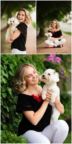 Girl And Dog Photography Pictures 21 Ideas For 2020 Summer Senior Pictures, Country Senior Pictures, Senior Photos Girls, Senior Girls, Senior Posing, Senior Portraits, Photography Senior Pictures, Portrait Photography Poses, Senior Photography