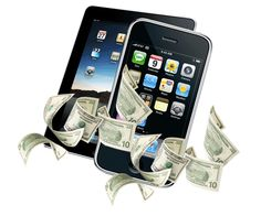 Learn to make money with mobile marketing and affiliate programs as a member of the Mobile Income Builders™ Mastermind.