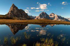 euph0r14:  landscape |  Mirror  | by herbertpramstaller | http://ift.tt/1LkexSh