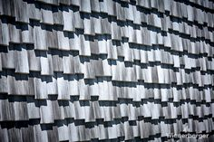 Wine tavern in Austria © Spitzbart + partners #buschenschank #vinothek #Kitzeck #wine #architecture #austria #weinarchitektur Curtains, Austria, Home Decor, Wine, Architecture, Insulated Curtains, Homemade Home Decor, Blinds, Draping