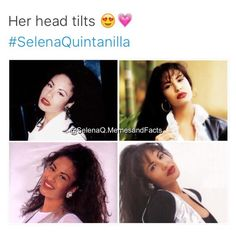 my fav is the one from the Amor Prohibido album cover  #selenaquintanilla