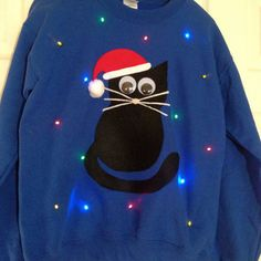 231 Best Ugly Christmas Sweaters Images Ugly Christmas Sweater At