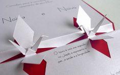 Convite-de-casamento-1.jpg (652×408)