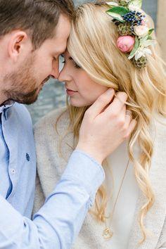 juli fotografie » weddings, portraits & lifestyle » Verona. like Romeo and Juliet