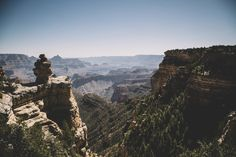 I have been very fortunate to have been able to travel to some amazing countries around the world. Countries Around The World, Around The Worlds, Landscape Photography, Travel Photography, Cali, Grand Canyon, Usa, Country, Photos
